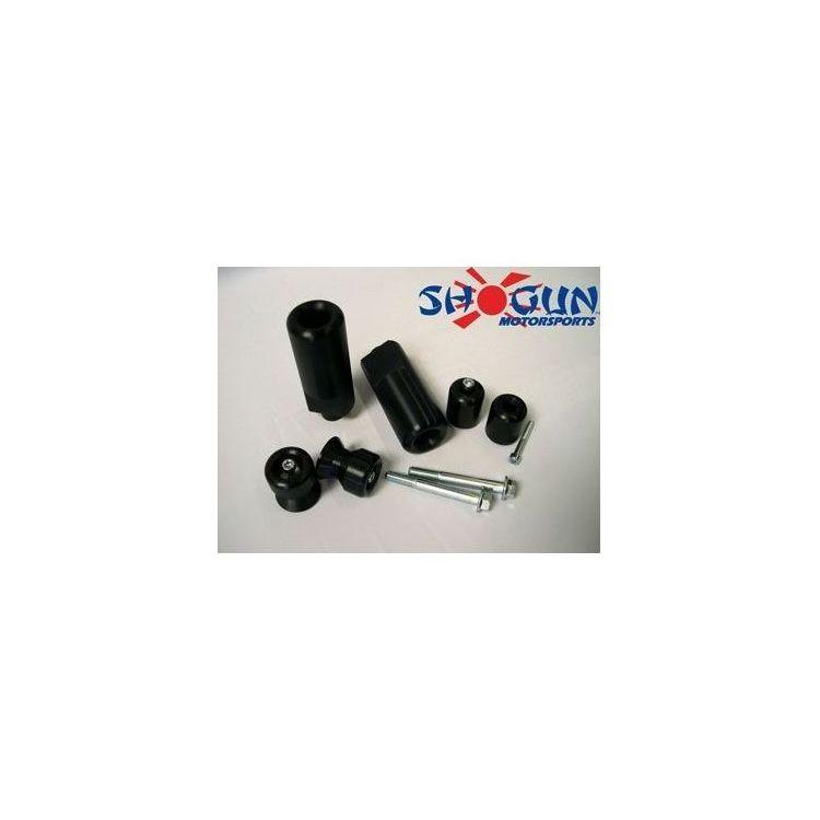 Shogun Protection Kits