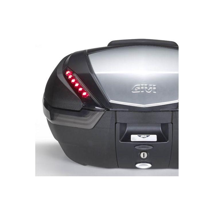 Givi E135 LED Brake Light Kit for V47 Top Cases