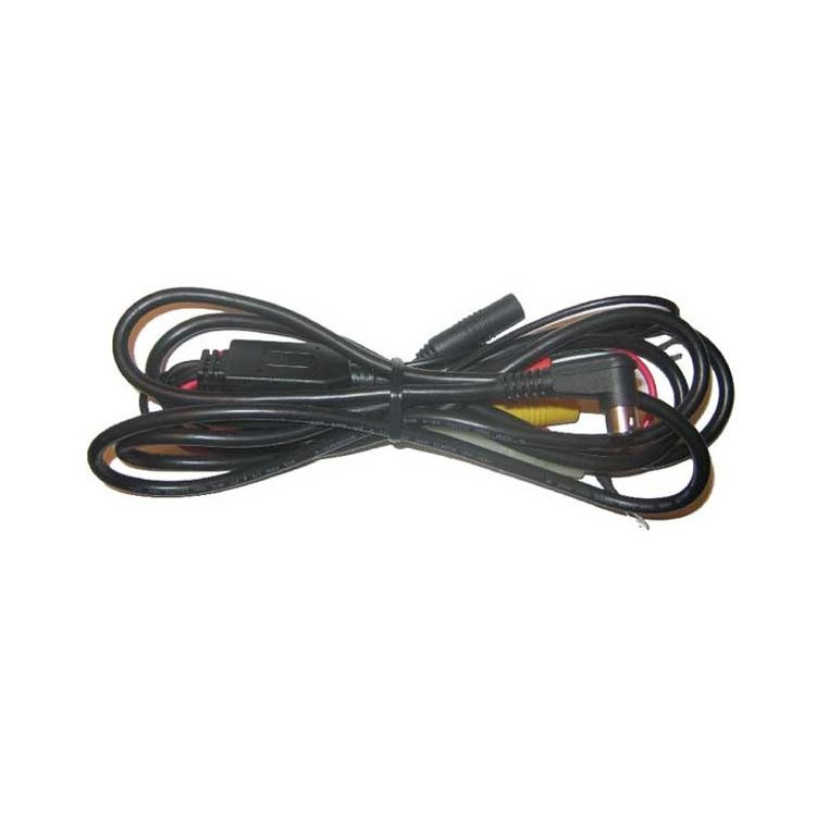 Adaptiv Technologies Tpx Wiring Harness