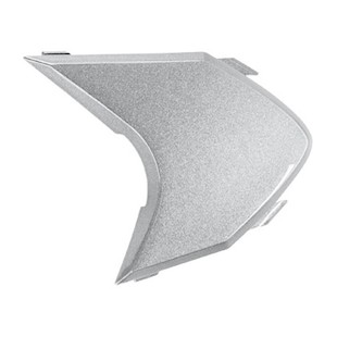 Icon Variant Side Plate (Color: Silver) 595081