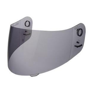 Icon Classic Face Shield (Color: Light Smoke) 295521