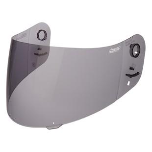 Icon Proshield Face Shield (Color: Light Smoke) 295527