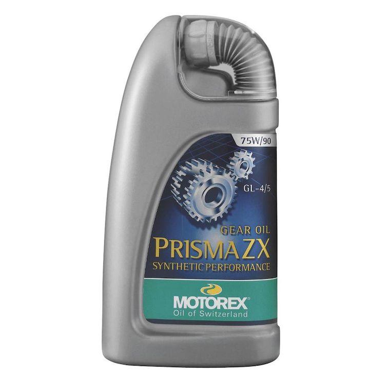 Motorex Prisma ZX Gear Oil