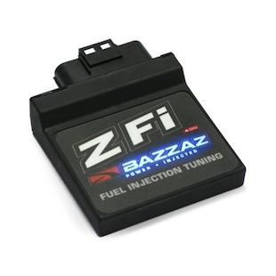 Bazzaz Z-Fi Fuel Controller Aprilia Shiver 2008-2015 900545