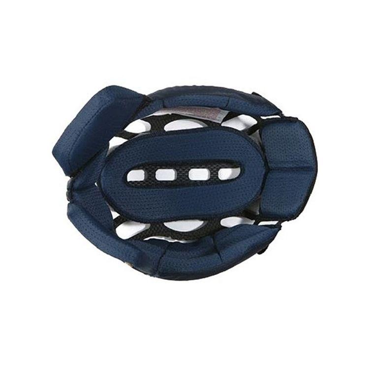 Arai Signet-Q Comfort Liner