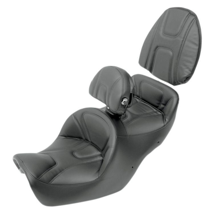 Saddlemen Road Sofa Seats Honda GoldWing 1988-1997