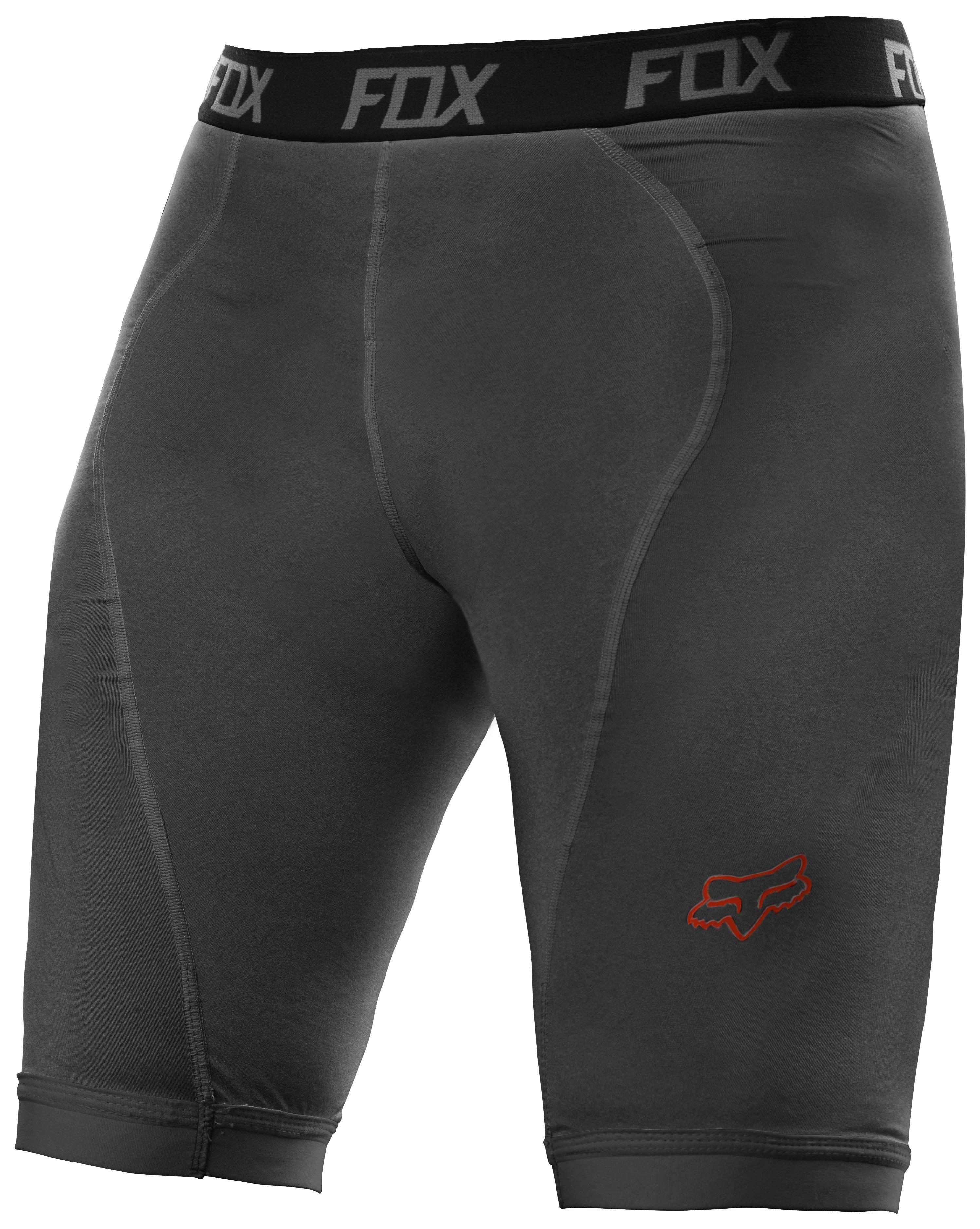 fox sport gear: