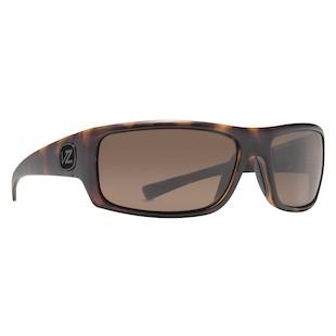 VonZipper Scissorkick Sunglasses (Color: Tortoise Satin) 910891