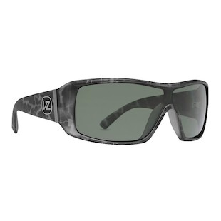 VonZipper Comsat Sunglasses (Color: Black Tortoise) 914244