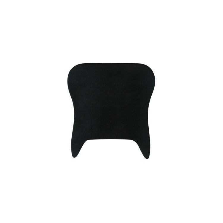 Woodcraft Seat Pad
