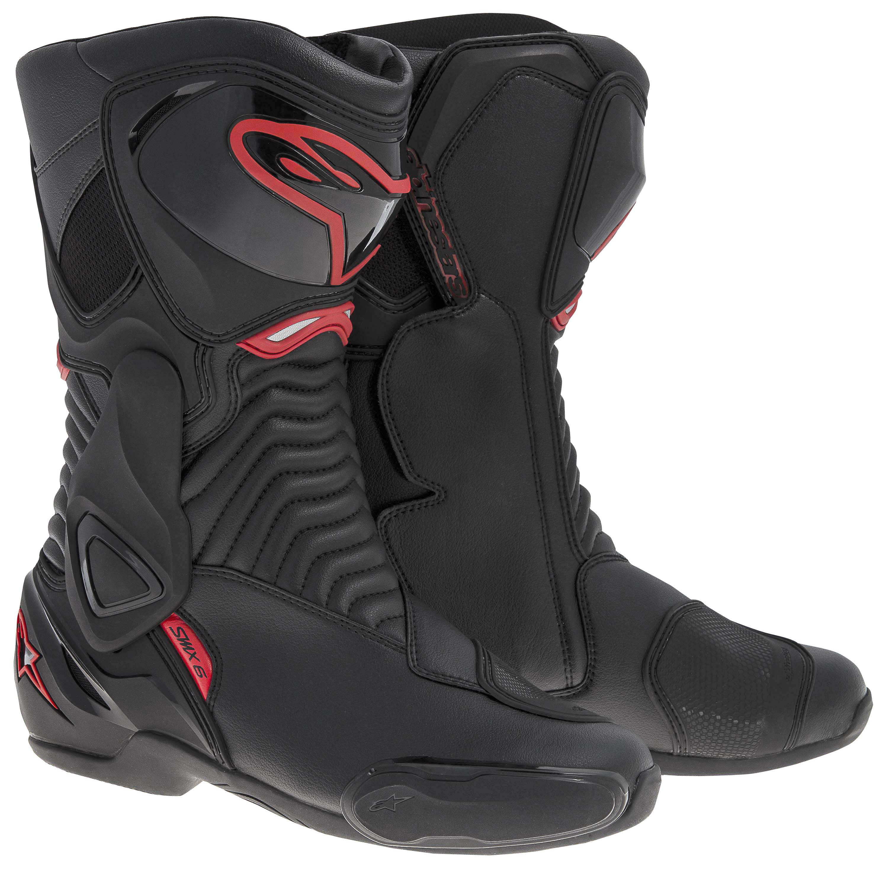 Sportbike Riding Boots >> Discount Street Motorcycle Boots Cycle Gear