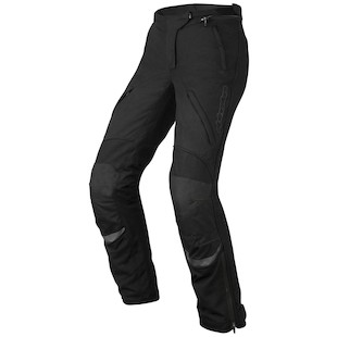Alpinestars Stella New Land Gore-Tex Pants (Size LG Only) (Color: Black / Size: LG) 915448
