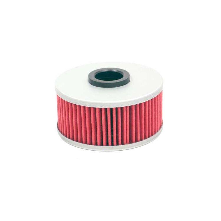 K/&N Oil filter For Honda 2006 CB1300 6