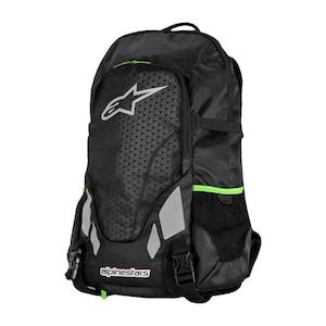 Рюкзак alpinestars camo backpack бесплатные картинки рюкзаки рапунцель