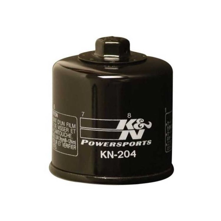 K&N - Air Filter Reviews – Viewpoints.com