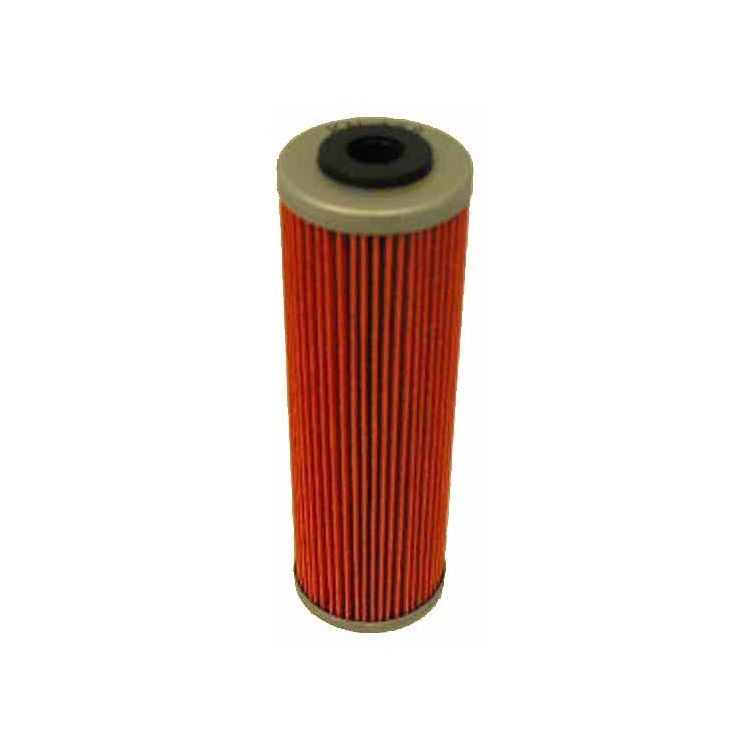 K&N Oil Filter KN-158