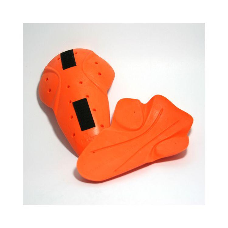 Rokker D3O Knee Protectors