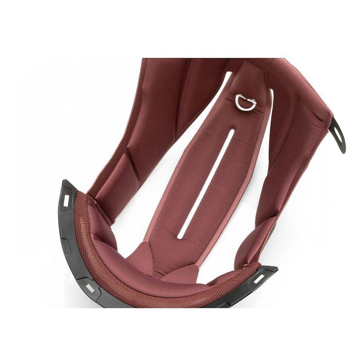 Schuberth C3 Pro Women's Helmet Liner