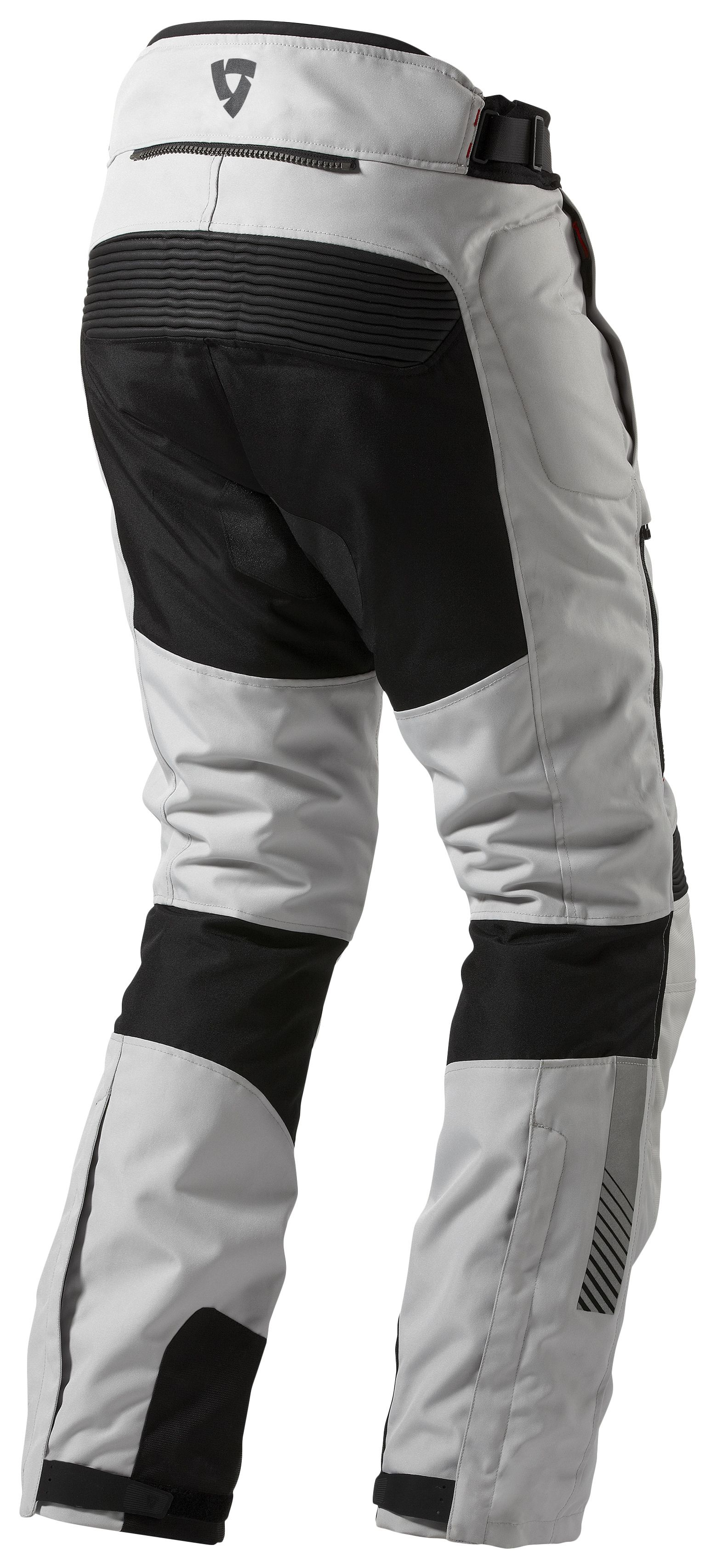 https://www.cyclegear.com/_a/product_images/0066/9999/revit_neptune_gtx_pants.jpg