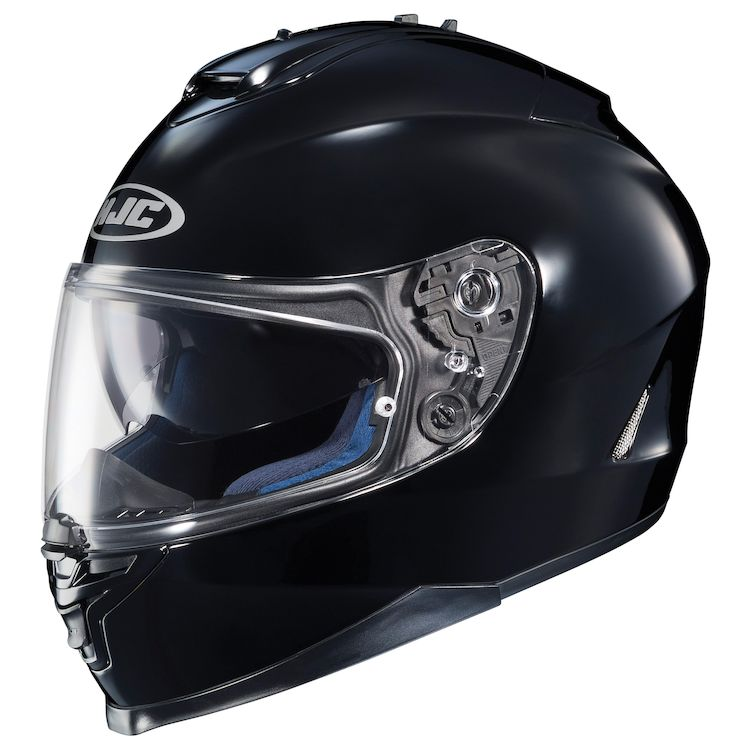 041c92d7 View more like this: HJC Helmets · Closeout Motorcycle Helmets ...