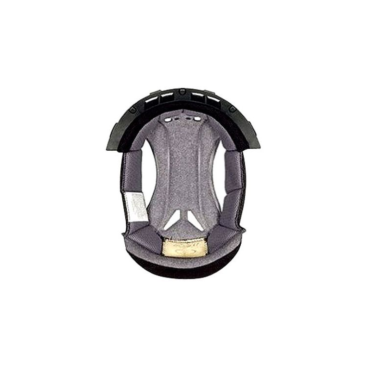HJC FG-17 Helmet Liner