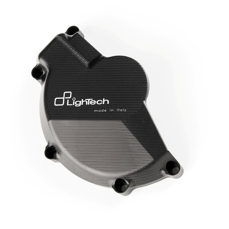 LighTech Stator Cover BMW S1000RR / S1000R / S1000XR