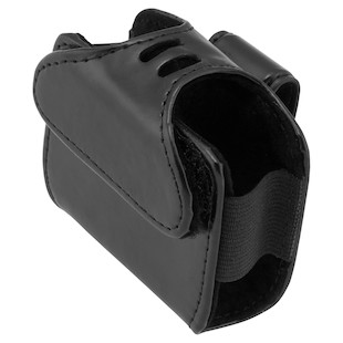 Firstgear Remote Heat Troller Pouch (Type: Double) 907414