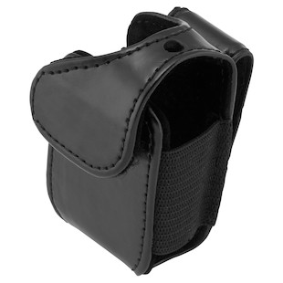 Firstgear Remote Heat Troller Pouch (Type: Single) 907413