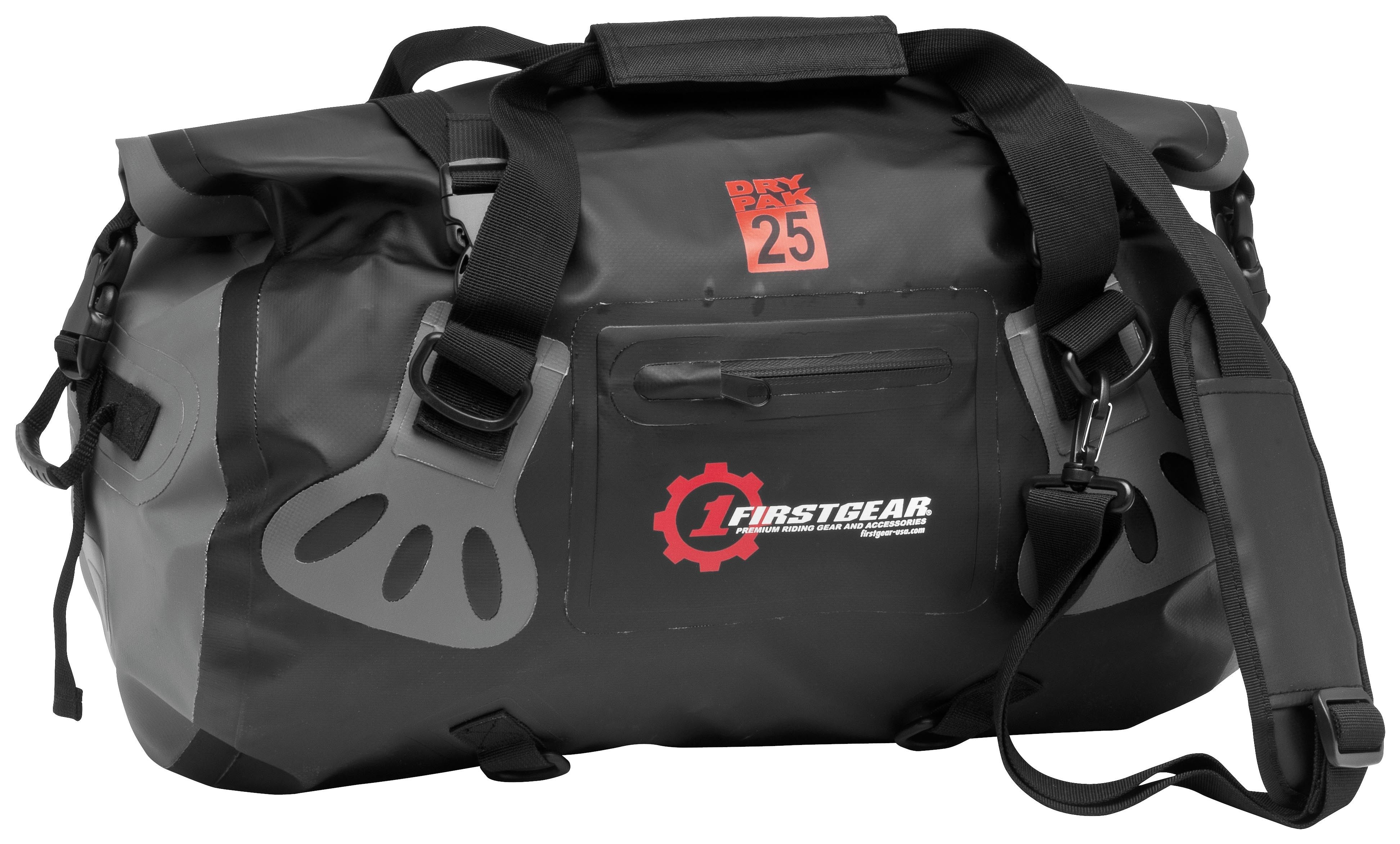 Firstgear Tor Duffle Bag