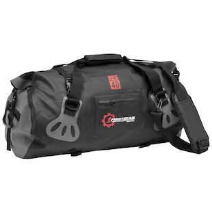 Firstgear Torrent Duffle Bag (Type: 40L) 907482