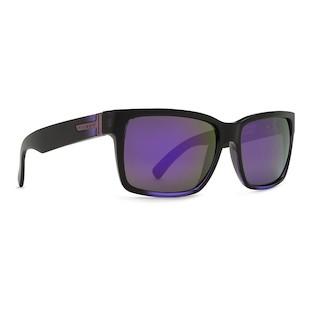 VonZipper Elmore Sunglasses (Color: Mindglo Purple) 933379