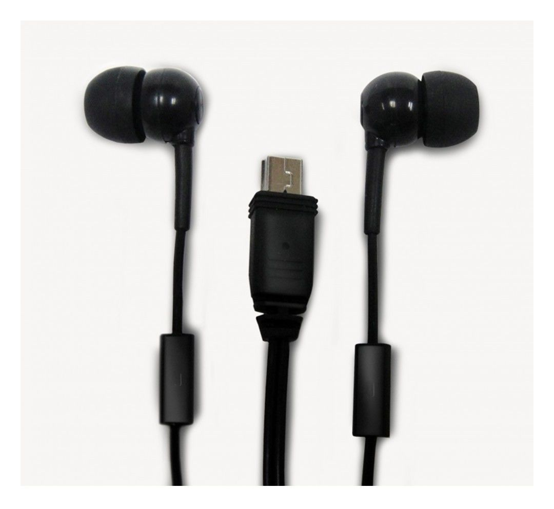 Ear buds colonsions - ear buds giganty