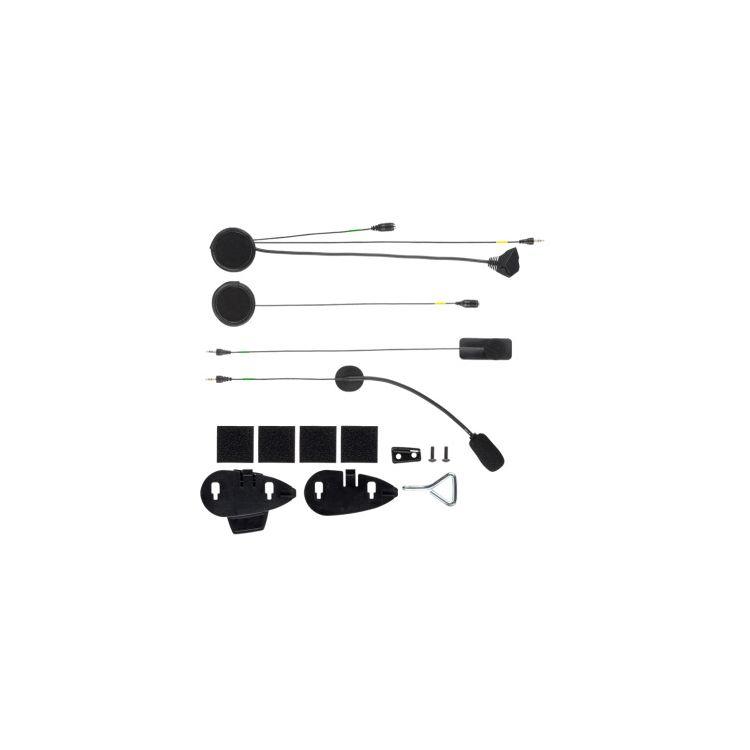 Interphone XT Line Comfort Audio Kit