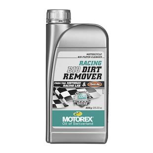 Motorex Racing Bio Dirt Remover (Size: 1L) 840409