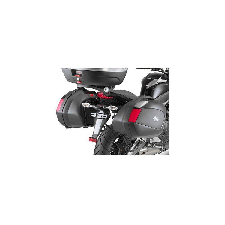 Givi PLX4104 V35 / V37 Side Case Racks Kawasaki 650 2012-2016
