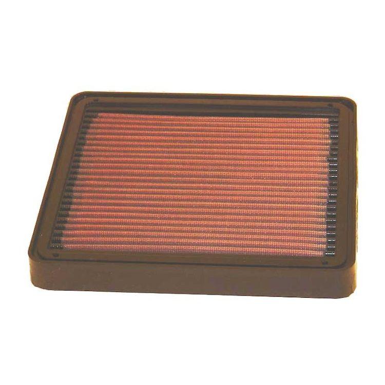 K&N Air Filter BM-2605
