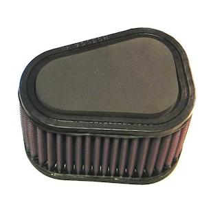K&N Air Filter BU-1297 857751
