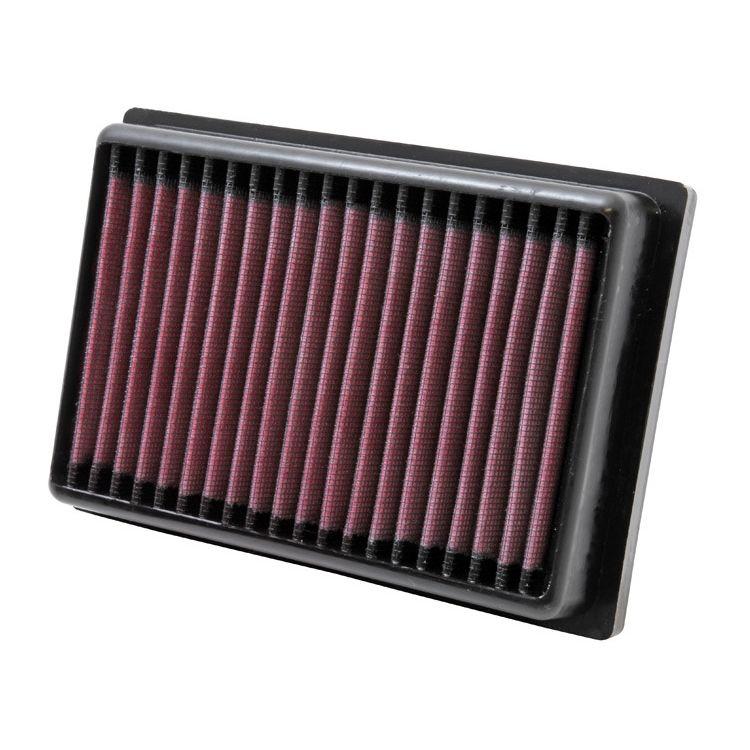 K&N Air Filter CM-9910