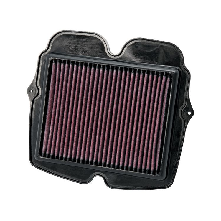 K&N Air Filter HA-1110