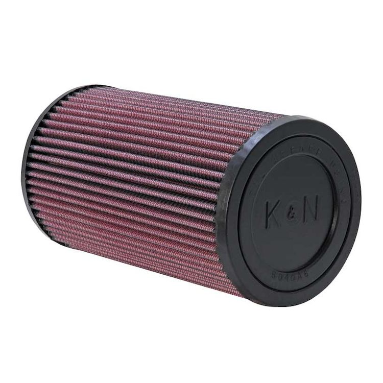 K&N Air Filter HA-1301