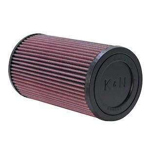 K&N Air Filter HA-1301 936514