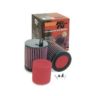 Your Company Name :: STREET ACCESSORIES :: AIR FILTERS :: AIR FILTER HA-5100
