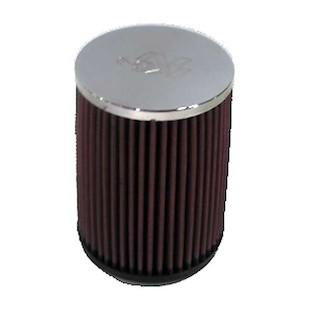 K&N Air Filter HA-6098 857778