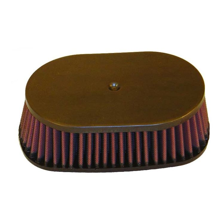 K&N Air Filter HA-6592