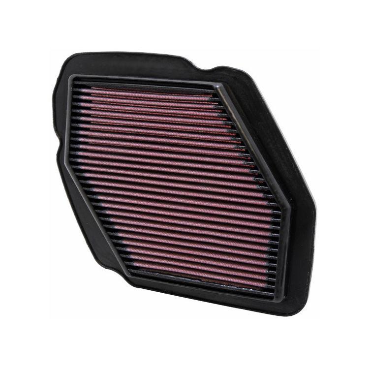 K&N Air Filter HA-6708