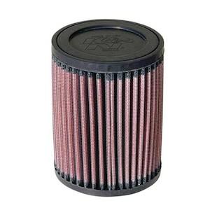 K&N Air Filter HA-9002 857636