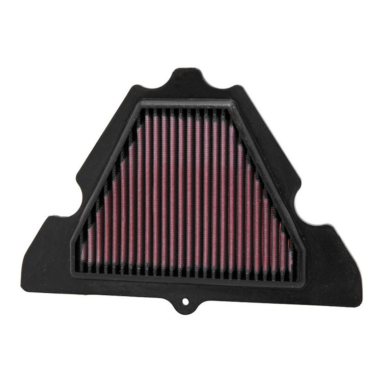 K&N Air Filter KA-1010