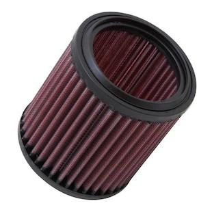 K&N Air Filter KA-1199 857845