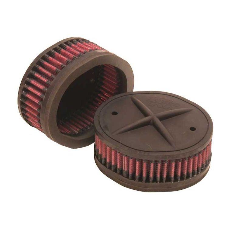 K&N Air Filter KA-1594