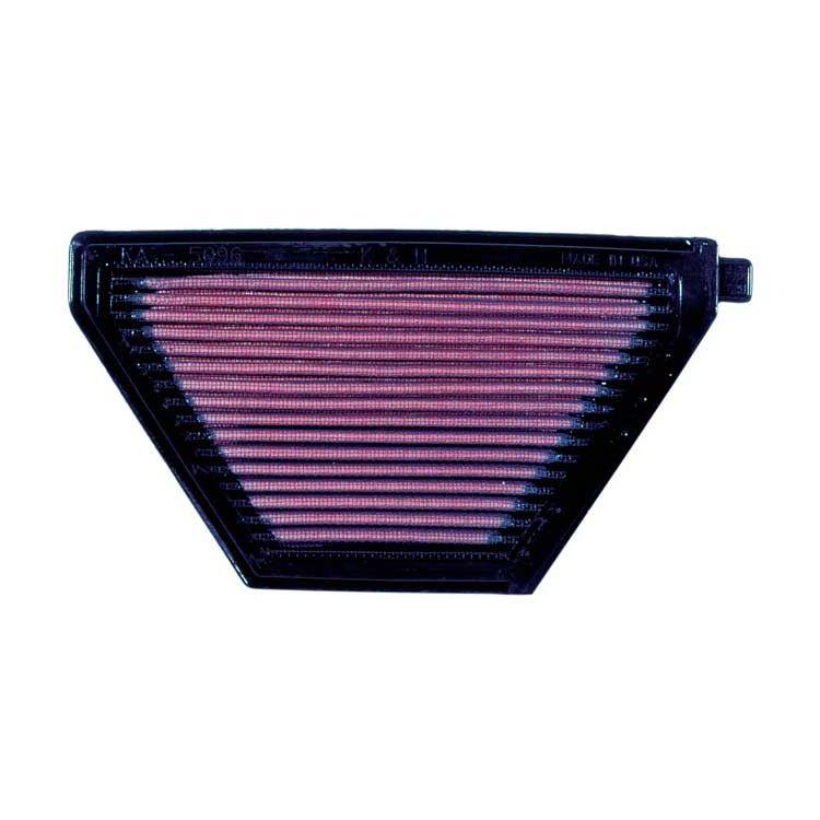 K&N Air Filter KA-5096